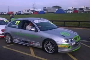 r 2014 100401 Tim at Snetterton