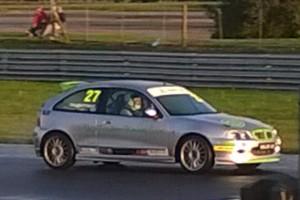 r 2014 100411 Tim at Snetterton