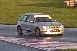 r 2014 100413 Tim at Snetterton