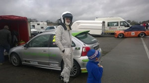 2015 032901 Tim at Mallory Park