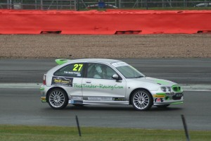 r 2015 062023 Tim at Silverstone