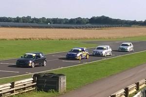 r 2015 080841 Castle Combe Class D Cars