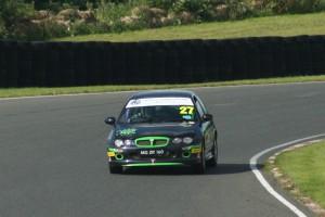 73 Race 2