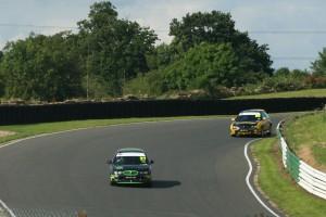 96 Race 2