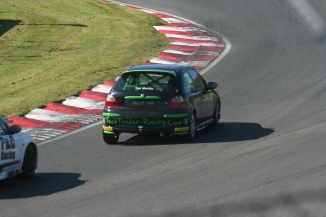 2016 043009 Tim Brands Hatch quali